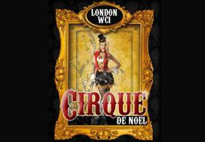 cirque33