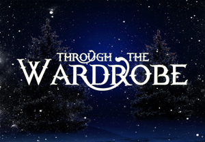 Through the Wardrobe Shared Christmas Party